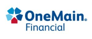 OneMain® Financial